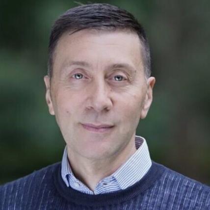 Giuseppe Picuccio